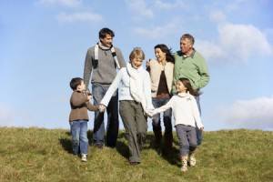 How to Become a Family Therapist