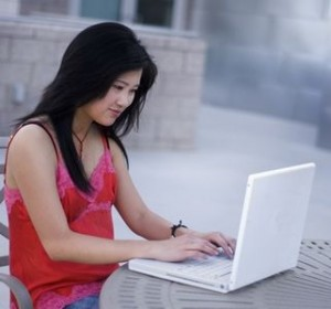 Earning A Social Work Degree Online