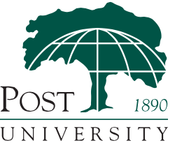 post university online social work degree program