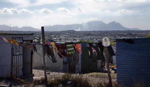 2-Nyanga-Cape-Town