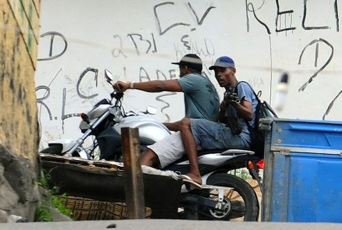 Complexo-do-Alemão-Rio-de-Janeiro
