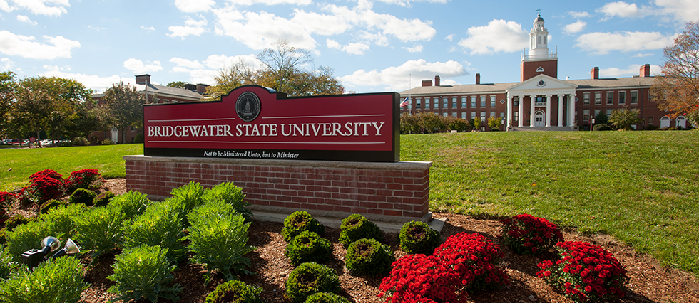 Bridgewater State University - MSW