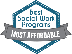 Best-Social-Work-Programs-Most-Affordable